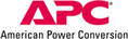 """´APC by Schneider Electric"